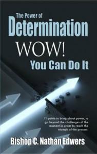 bookDetermination